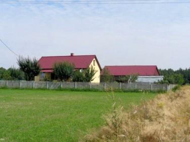 Dom Raków