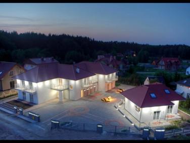 Dom Ustka