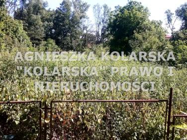 Działka budowlano-rolna Garlica Duchowna