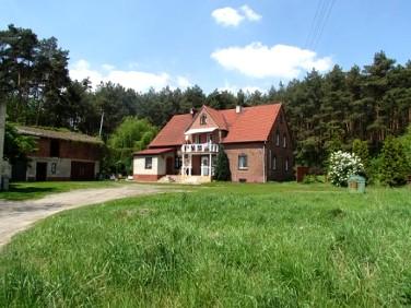 Dom Bierutów