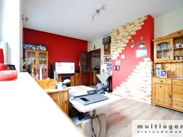 Mieszkanie Skarbimierzyce sprzedaż