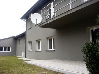 Budynek użytkowy Długołęka