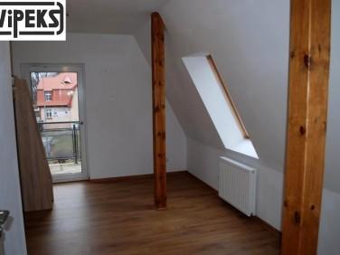 Mieszkanie blok mieszkalny Bytów
