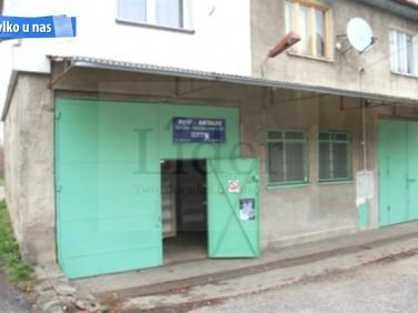Lokal Lębork