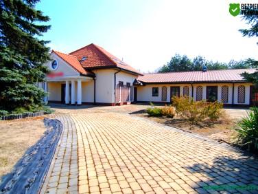 Lokal Nadarzyn