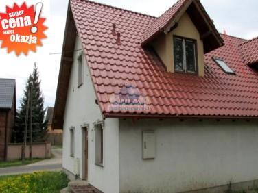 Dom Zamęcin