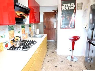 Mieszkanie Stargard