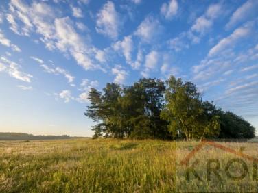 Działka rolna Opole