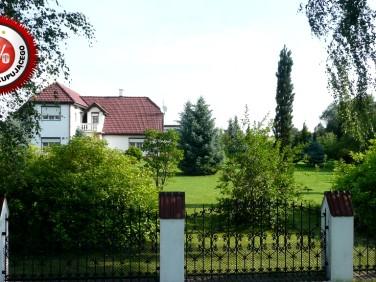 Dom Pisarzowice