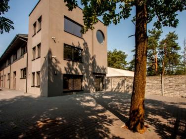 Budynek użytkowy Józefów