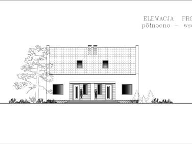 Dom Borówiec