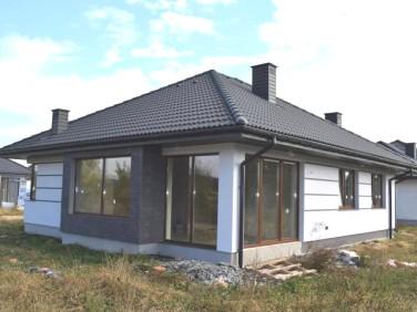 Dom Skrzeszew sprzedaż