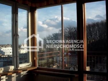 Mieszkanie dom wielorodzinny Gdynia