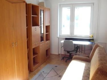 Pokój 1-osobowy Wrocław