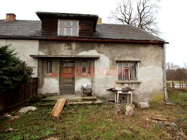 Dom Sarnów