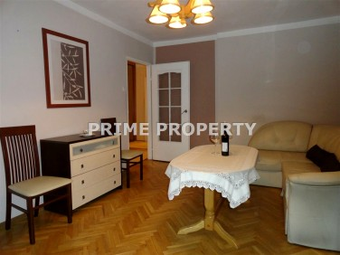 Mieszkanie Kraków wynajem