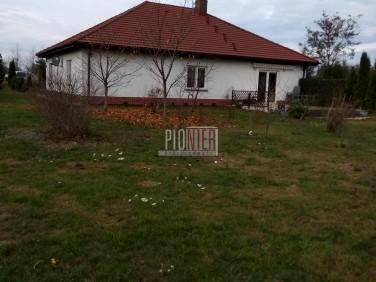 Dom Kurów