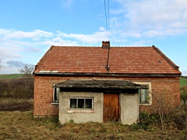 Dom Ujkowice