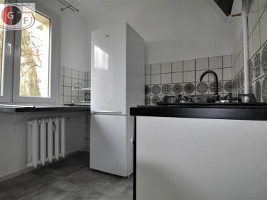 Mieszkanie Gliwice wynajem