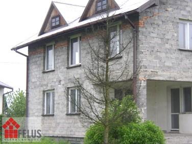 Dom Kłokoczyn