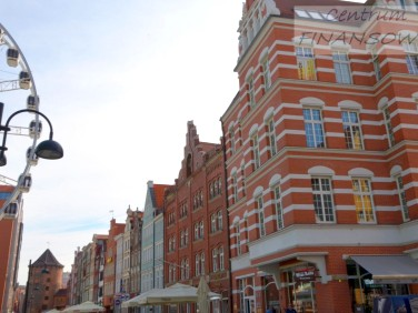 Mieszkanie Gdańsk sprzedaż