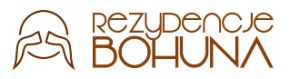 Rezydencje Bohuna
