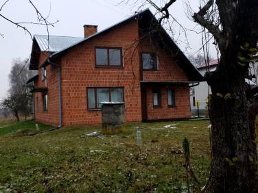 Dom Krzątka