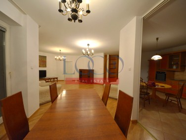 Mieszkanie Warszawa wynajem