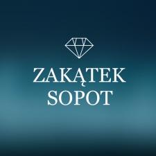 Zakątek Sopot