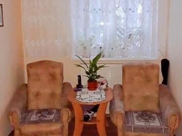 Mieszkanie Aleksandrów Kujawski