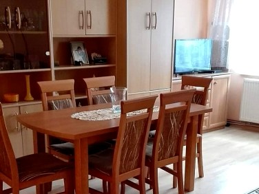 Mieszkanie blok mieszkalny Pyrzyce