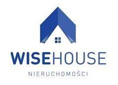 WISEHOUSE