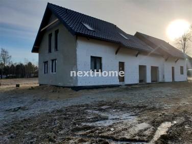 Mieszkanie Podgórzyn sprzedaż