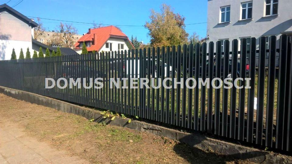 Budynek użytkowy Łódź sprzedaż