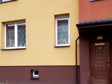 Mieszkanie Jędrzejów