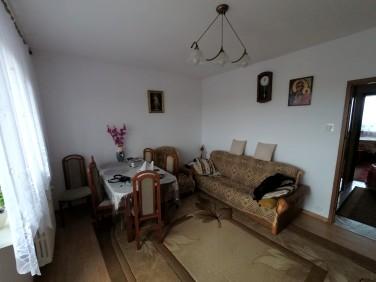 Mieszkanie Stargar