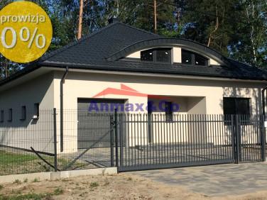 Dom Otwock sprzedaż