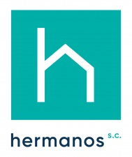 HERMANOS s.c.
