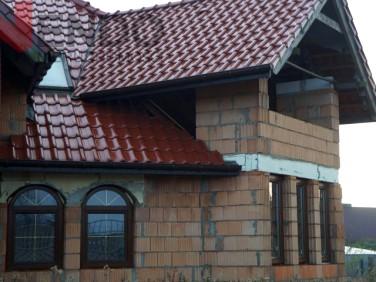 Dom Trzebnica sprzedaż
