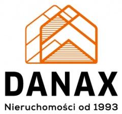 DANAX Nieruchomości od 1993