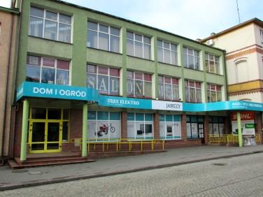 Lokal Wyrzysk