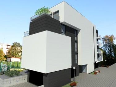 Apartamenty w centrum Rzeszowa
