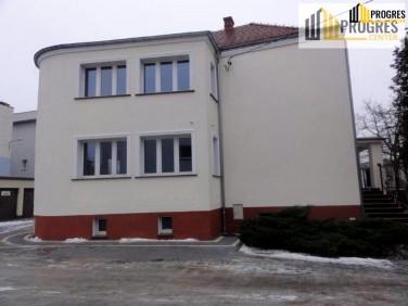 Lokal Bydgoszcz sprzedaż