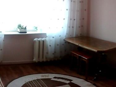 Mieszkanie Krosno