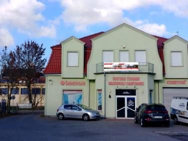 Lokal Świebodzin