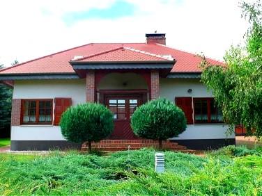 Dom Kobylniki
