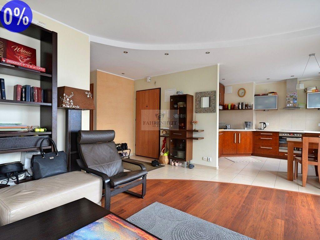 Sprzedam Mieszkanie W Bloku Mieszkalnym 6730 M² Wysoki Standard Gdańsk