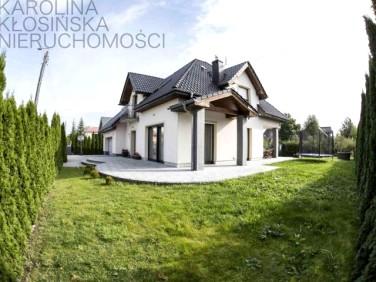 Dom Iwiny