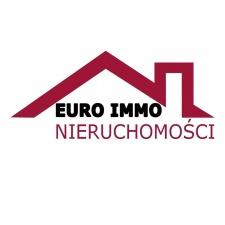 EURO IMMO Nieruchomości