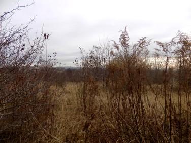 Działka budowlano-rolna Trzebinia